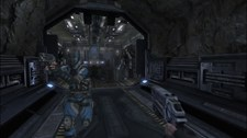 CellFactor: Psychokinetic Wars Screenshot 2