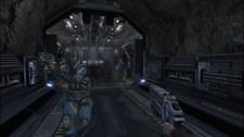 CellFactor: Psychokinetic Wars Screenshot 3