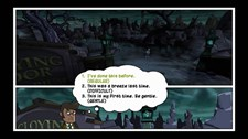 Penny Arcade Adventures: Episode 2 Screenshot 1