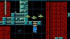 Mega Man 9 Screenshot 1