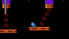 Mega Man 9 Screenshot 7