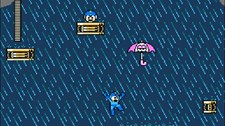 Mega Man 9 Screenshot 4