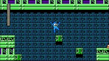 Mega Man 9 Screenshot 3