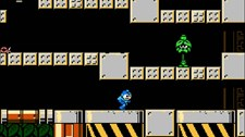 Mega Man 9 Screenshot 8