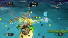 Yo-Ho Kablammo Screenshot 3