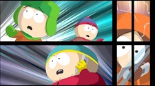 South Park Let's Go Tower Defense Play! Screenshot 8