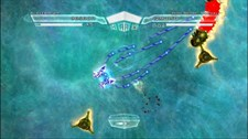 PowerUp Forever Screenshot 4