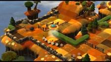 FLOCK! Screenshot 8