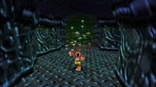 Banjo-Kazooie Screenshot 8