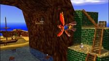 Banjo-Kazooie Screenshot 3