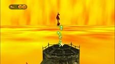 Banjo-Tooie Screenshot 5