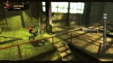 Trials HD Screenshot 5