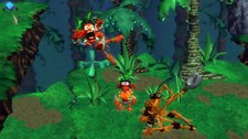 Ancients of Ooga Screenshot 1
