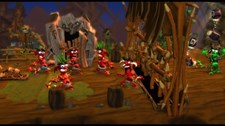 Ancients of Ooga Screenshot 5