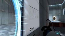 Portal: Still Alive Screenshot 7