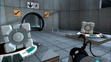 Portal: Still Alive Screenshot 5