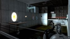 Portal: Still Alive Screenshot 4