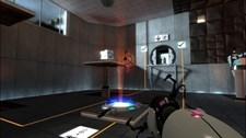 Portal: Still Alive Screenshot 8