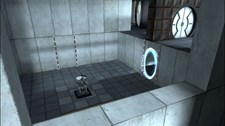 Portal: Still Alive Screenshot 8