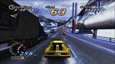 OutRun Online Arcade Screenshot 6