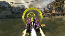 Hydro Thunder Hurricane Screenshot 3