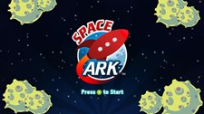 Space Ark Screenshot 1