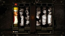 Metal Slug XX Screenshot 1