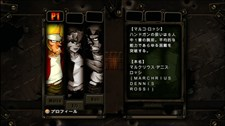 Metal Slug XX Screenshot 7