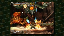 Metal Slug XX Screenshot 8