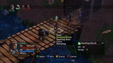 Vandal Hearts: Flames of Judgment Screenshot 8