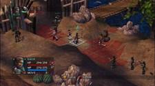 Vandal Hearts: Flames of Judgment Screenshot 7
