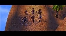 Vandal Hearts: Flames of Judgment Screenshot 6