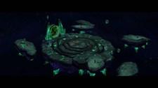 Vandal Hearts: Flames of Judgment Screenshot 5