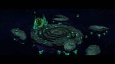 Vandal Hearts: Flames of Judgment Screenshot 4