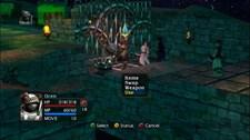 Vandal Hearts: Flames of Judgment Screenshot 3