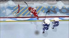 3 on 3 NHL Arcade Screenshot 6