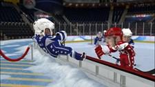 3 on 3 NHL Arcade Screenshot 5