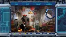 Interpol: The Trail of Dr. Chaos Screenshot 6