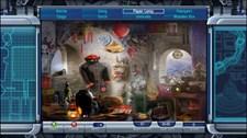 Interpol: The Trail of Dr. Chaos Screenshot 5