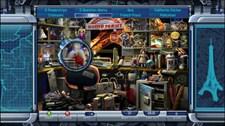 Interpol: The Trail of Dr. Chaos Screenshot 3
