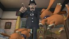 Wallace & Gromit 2: The Last Resort Screenshot 6