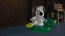 Wallace & Gromit 2: The Last Resort Screenshot 4