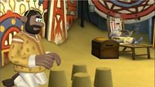 Wallace & Gromit 2: The Last Resort Screenshot 3