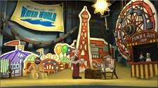 Wallace & Gromit 2: The Last Resort Screenshot 2