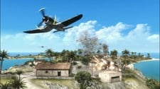 Battlefield 1943 Screenshot 1