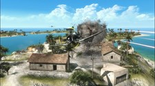 Battlefield 1943 Screenshot 2