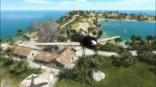 Battlefield 1943 Screenshot 8