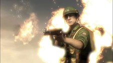 Battlefield 1943 Screenshot 5