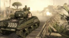 Battlefield 1943 Screenshot 4