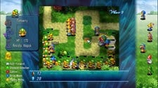Crystal Defenders Screenshot 8